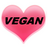@Kindly_Vegan