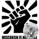 Solidarity Wisconsin Social Profile