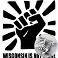 Solidarity Wisconsin | Social Profile