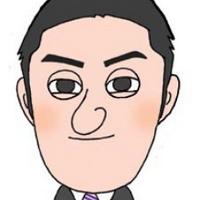 nobuaki nakama | Social Profile