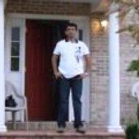 Yash Patel | Social Profile