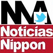 NoticiasNippon Social Profile