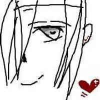 咲良椿姫   Social Profile