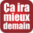 DessinsActu@twitter.com'