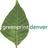 @GreenprintDenvr