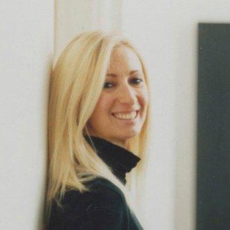 Jenny Halpern Prince | Social Profile