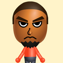 Angry Desi (@Angry_Desi) Twitter