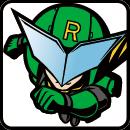 ロイダー通信 Social Profile