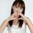 jinsei_happy