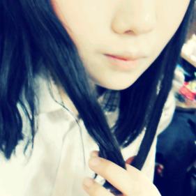 김지아   Social Profile