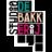 The profile image of StudioBakkerij