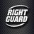 rightguardTR