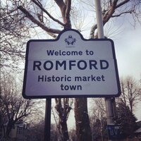 Romford Life | Social Profile