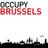 @occupybrussels