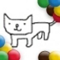 aico_0510 | Social Profile