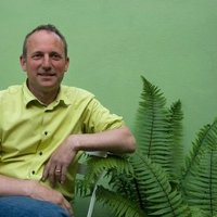 Tom Hoblyn   Social Profile