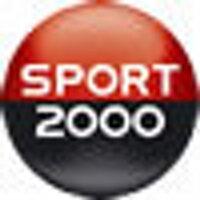 SPORT2000NL