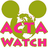 Actawatch reasonably small irights farben ii normal