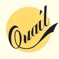 James Quail | Social Profile