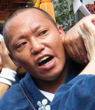 tatsu@tokyo Social Profile