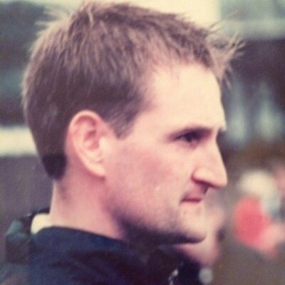 Brendan Beech   Social Profile