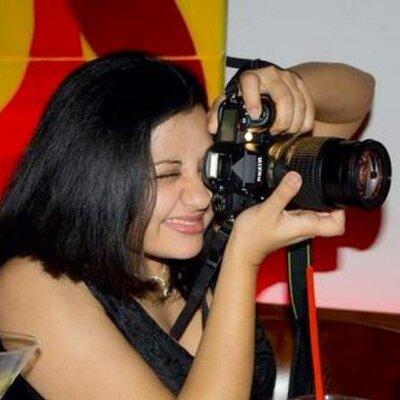 Shilpa Nicodemus | Social Profile