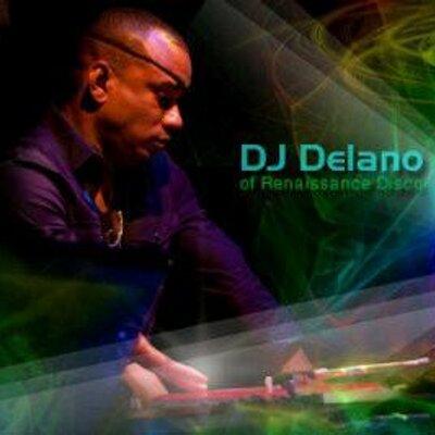 DELANO RENAISSANCE | Social Profile