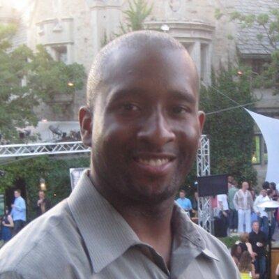 Producer Jason   Social Profile