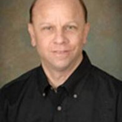 Bruce Reinhard   Social Profile