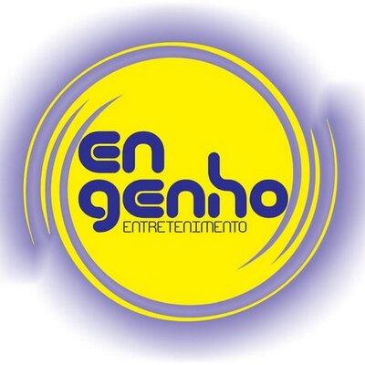 Engenho | Social Profile