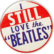 Beatles News Social Profile
