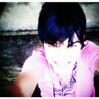rafael | Social Profile