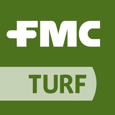 FMC Turf