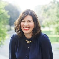 Nicole Keen | Social Profile