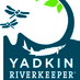 Yadkin Riverkeeper's Twitter Profile Picture