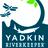 @yadkinrivkeeper