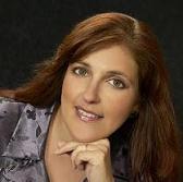 Judi Cogen Social Profile