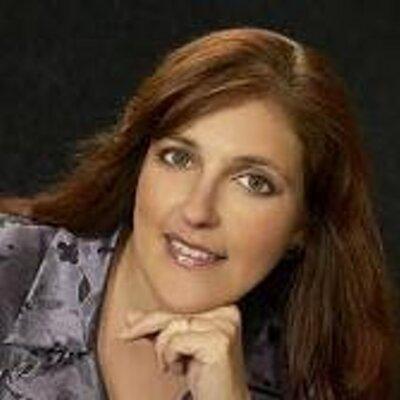 Judi Cogen | Social Profile