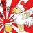 世界のヤキトリマン☆☆    Social Profile