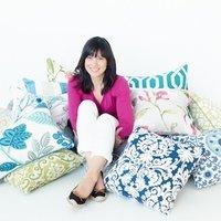Samantha Pynn | Social Profile