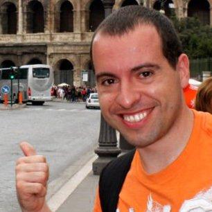 CarlosBarrichello Jr | Social Profile