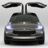 @TeslaModelX