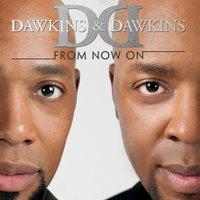 Dawkins and Dawkins | Social Profile