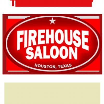 Firehouse Saloon | Social Profile