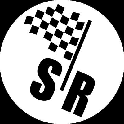 StartupRace | Social Profile
