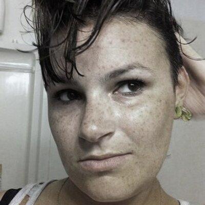 Jenny Kazmar | Social Profile