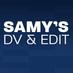 SamysDV