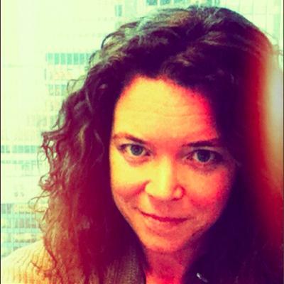 Cindy Graham | Social Profile