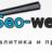 seo_week