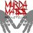 Official Murda Ma$$® | Social Profile